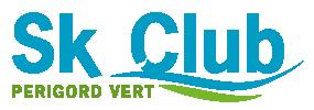 SKI CLUB – Périgord Vert