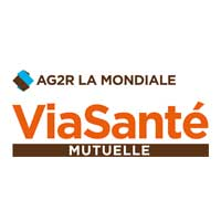 Logo58