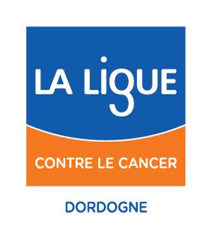 COMITE-LIGUE-DORDOGNE-COUL