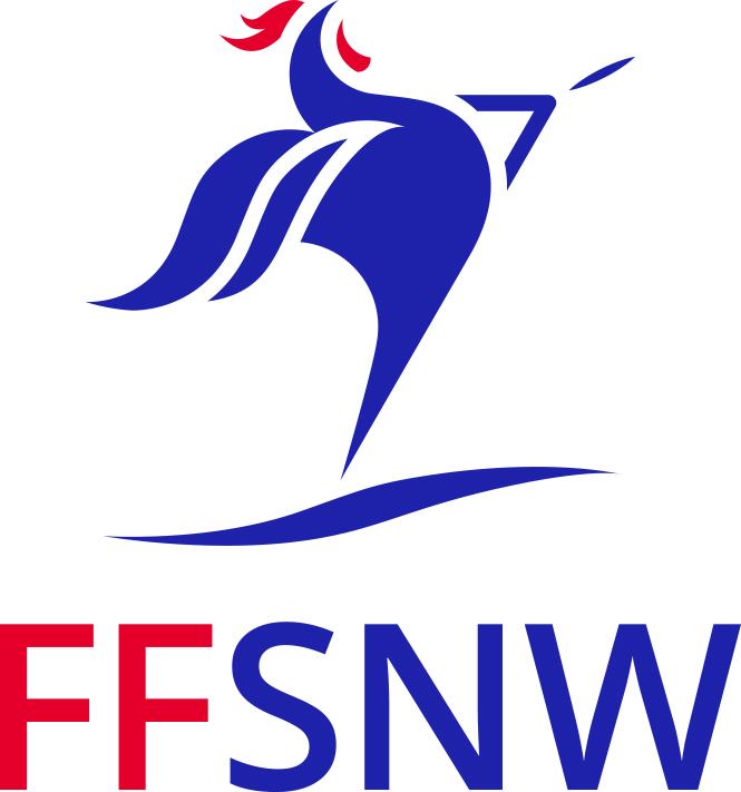 FFSNW maquette8